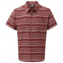 Sherpa - Bhaku Shirt - Shirt