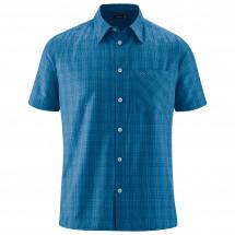 Maier Sports - Karo - Overhemd