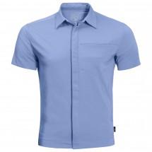 Jack Wolfskin - JWP Shirt - Skjorte