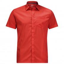Jack Wolfskin - JWP Shirt - Shirt