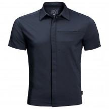 Jack Wolfskin - JWP Shirt - Hemd