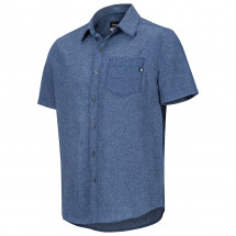 Marmot - Aerobora S/S - Shirt