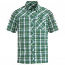 Vaude - Bessat Shirt II - Hemd