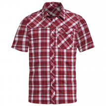 Vaude - Bessat Shirt II - Paita