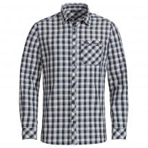 Vaude - Heimer L/S Shirt III - Hemd