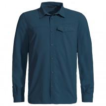 Vaude - Rosemoor L/S Shirt - Hemd