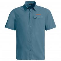 Vaude - Rosemoor Shirt - Hemd