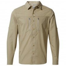 Craghoppers - Boulder L/S Shirt - Shirt