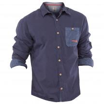 ABK - Thian Shan Shirt - Hemd