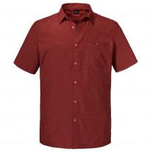 Schöffel - Shirt Bregenzerwald - Hemd