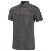 Mammut - Lenni Shirt - Hemd