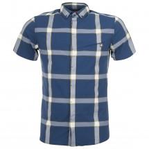 Mammut - Mountain Shirt - Overhemd
