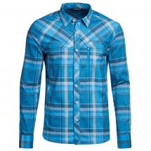 Maier Sports - Merton L/S - Shirt