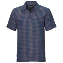 Marmot - Eldridge S/S - Shirt