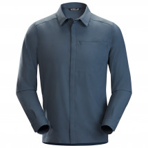 Arc'teryx - Skyline L/S Shirt - Hemd
