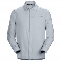 Arc'teryx - Skyline L/S Shirt - Shirt