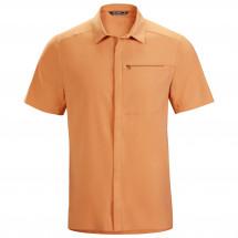 Arc'teryx - Skyline S/S Shirt - Hemd
