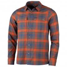 Lundhags - Rask L/S Shirt - Shirt
