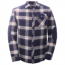 2117 of Sweden - Flanel Shirt Sveg - Skjorta
