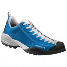 Scarpa - Mojito - Hiking shoes