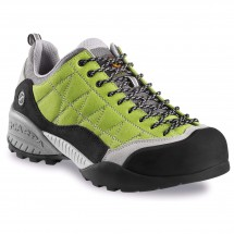 Scarpa - Zen - Hiking shoes