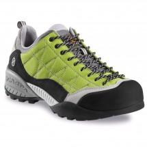 Scarpa - Zen - Hiking shoes