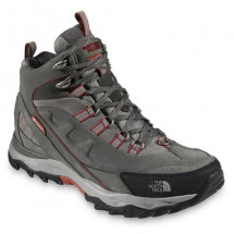 The North Face - Snowkat II - Approachschuhe
