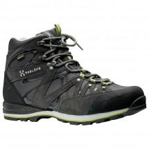 Haglöfs - Crag Hi GT - Hiking shoes