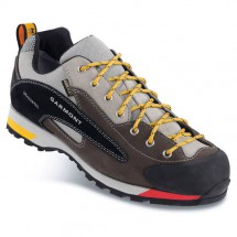 Garmont - Dragontail GTX - Approachschuhe