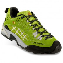 Garmont - Sticky Spider - Approachschuhe