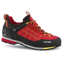 Salewa - MTN Trainer Light - Approachschuhe