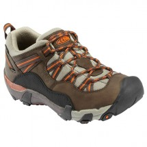 Keen - Red Rock - Approachschuhe