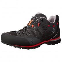 Haglöfs - Crag - Chaussures d'approche