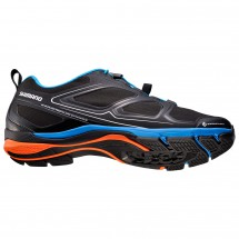 Shimano - SH-CT71 - Cycling shoes