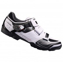Shimano - SH-M089 - Cycling shoes