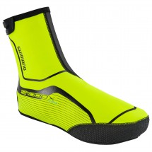 Shimano - Überschuh Trail H2O/S1000X - Overshoes