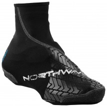 Northwave - Endurance Shoecover - Kengänsuojukset