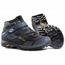 Northwave - Gran Canion 2 GTX - Chaussures de cyclisme