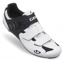 Giro - Apeckx - Radschuhe