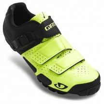 Giro - Code VR70 - Fietsschoenen