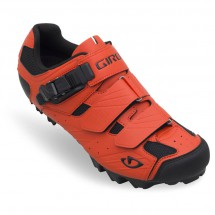 Giro - Privateer - Cycling shoes