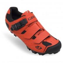 Giro - Privateer - Fietsschoenen