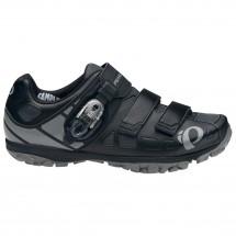 Pearl Izumi - X-Alp Enduro IV - Chaussures de cyclisme
