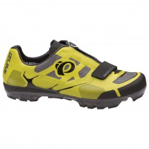Pearl Izumi - X-Project 2.0 - Cycling shoes