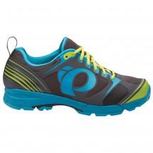 Pearl Izumi - X-Road Fuel III - Cycling shoes