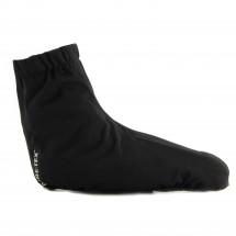Löffler - Radüberschuhe GTX Active - Sur-chaussures