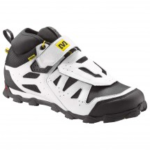 Mavic - Alpine XL - Cycling shoes