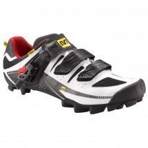 Mavic - Rush - Chaussures de cyclisme