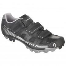 Scott - MTB Comp - Cycling shoes