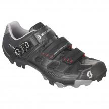 Scott - MTB Pro - Radschuhe
